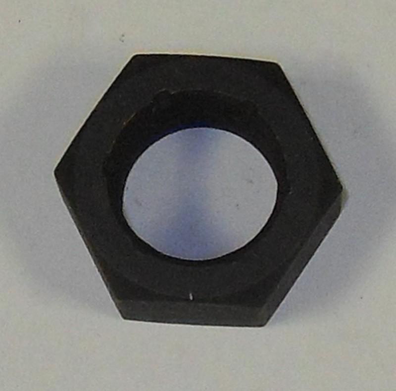 Gegenmutter M22x1,5 p.f. 0326004100 [047.120-00]