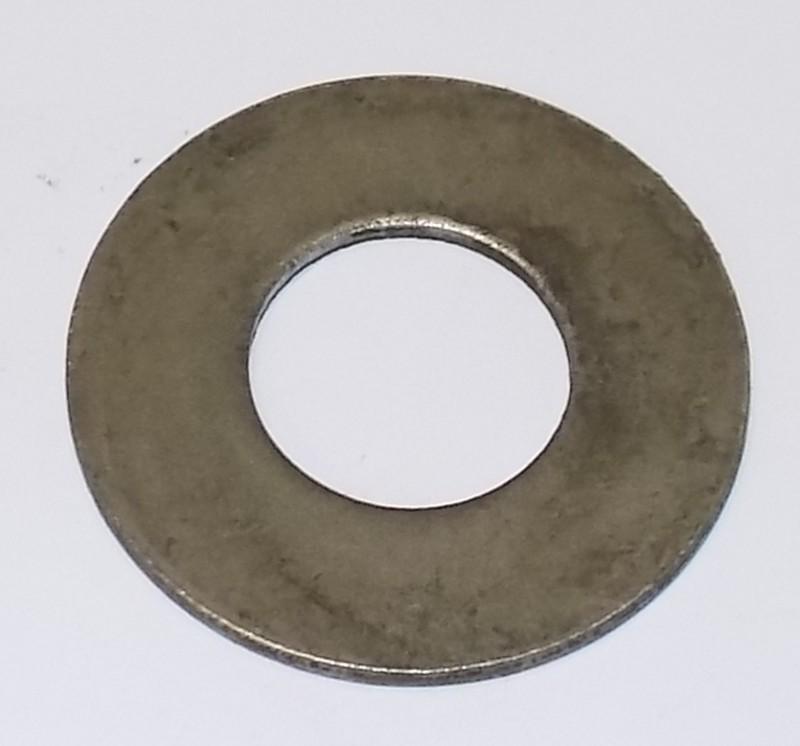 Ausgleichscheibe 20x43x2mm [07-000312]