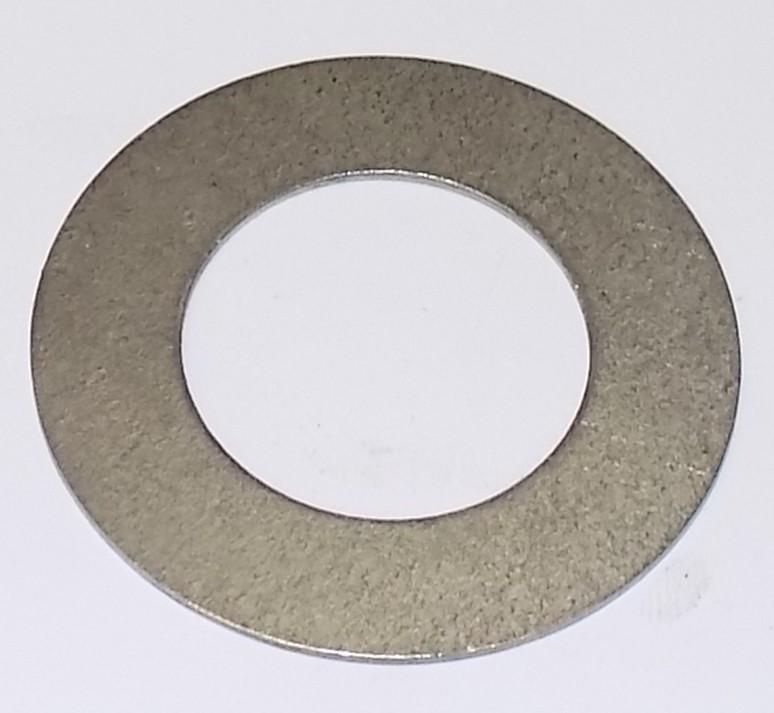 Ausgleichscheibe 28x50x1mm [07-000313]