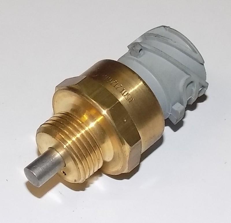 Getriebeschalter f. MAN F2000+TGA+TGX+TGS 81255250156