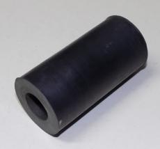 Gummirolle 20x40x80mm p.f. BPW 0212050200 [05-0007410]