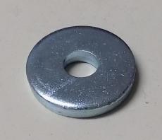 Scheibe 12,54x40x7mm [4759.12]