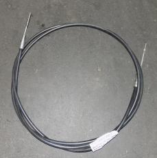 Bremsseilzug lang p.f. Multicar M30