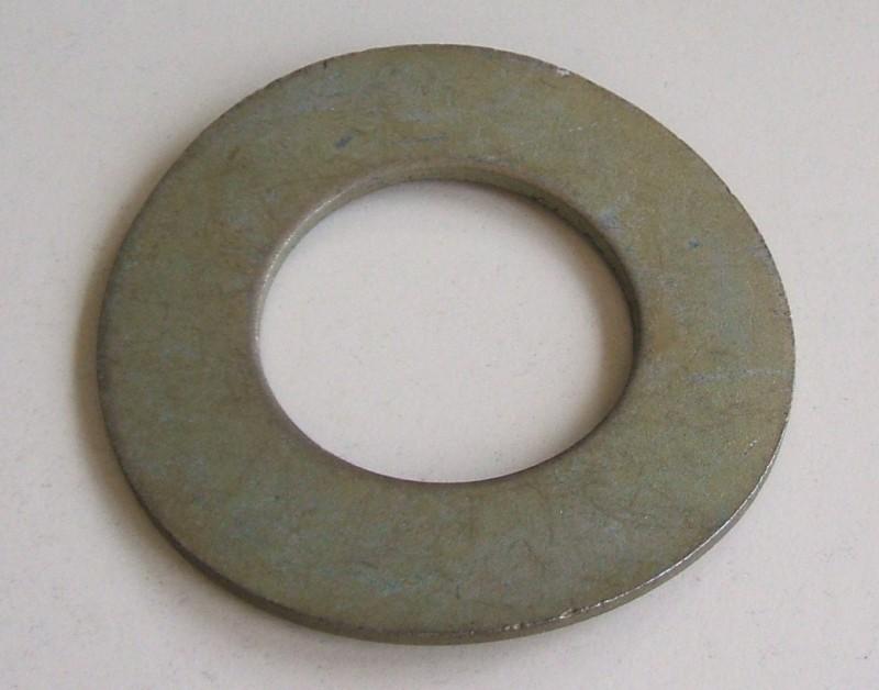 Federscheibe p.f. RINGFEDER [10996686]