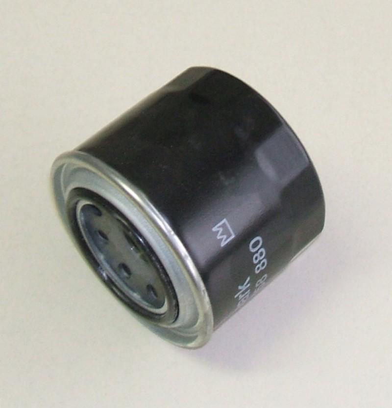 Ölfilter p.f. Mitsubishi (W815/80) 40633-96 [030758880]