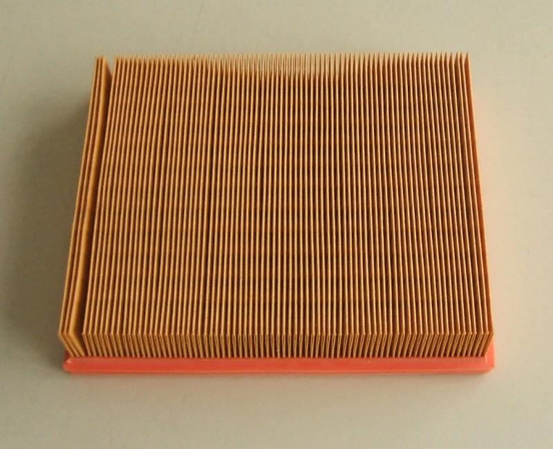Luftfilter p.f. FORD 1579565 [C26109]