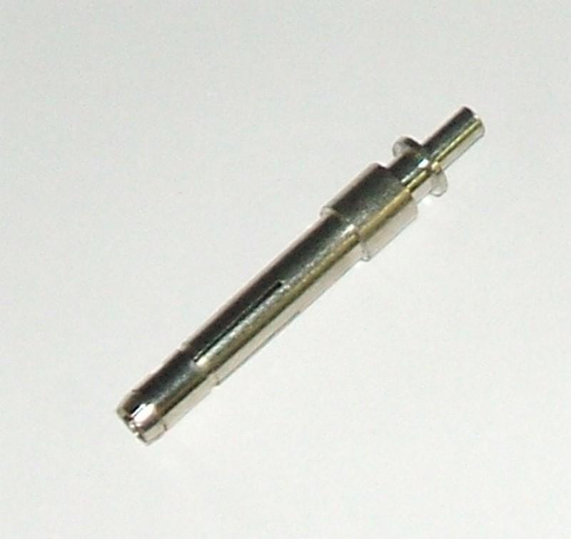 ABS Kontakthülse/Stecker 1,5 qmm [6019.00]
