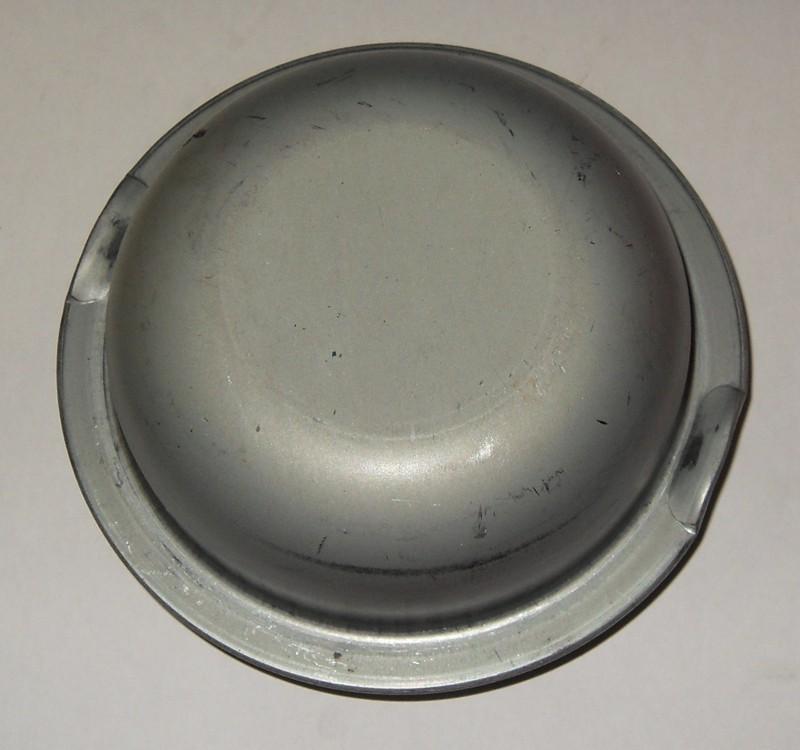 Radkappe 102mm D-03-9A p.f. HW80 [HW80.D03-9A]