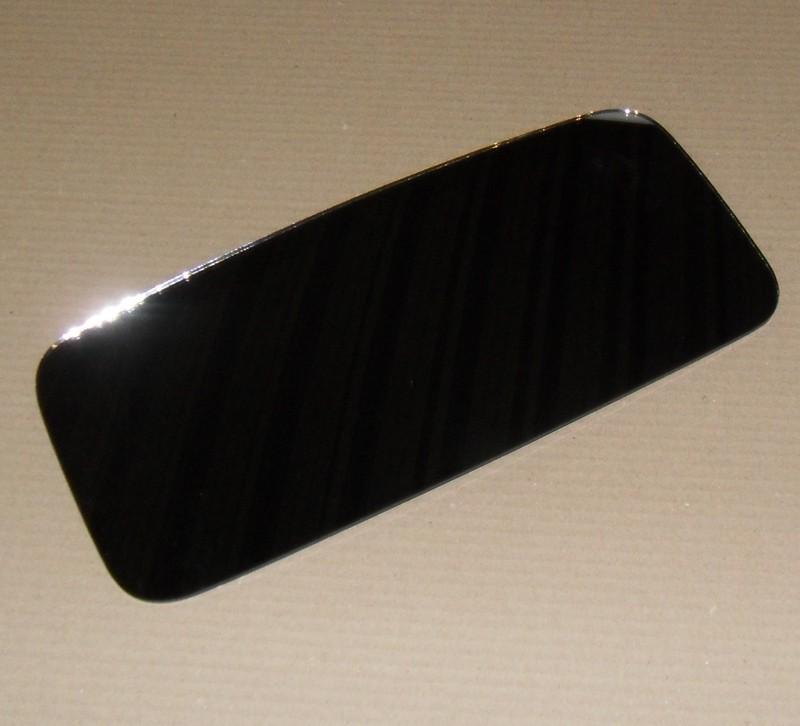 Spiegelglas 168x354 p.f. Mercedes 008112133 [018.026-10]