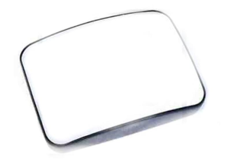 Spiegelglas 24V 154x203x36 p.f. MAN 81637330098 [038.124-00]