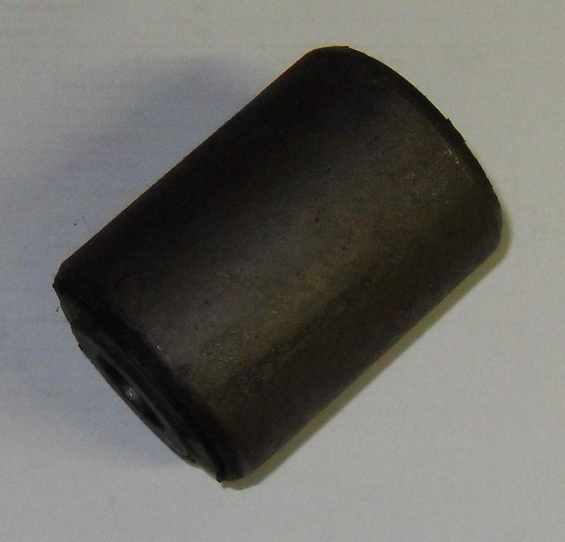 Silentbuchse 16x46x67 p.f. Ford Transit 01575045 [04-000007]