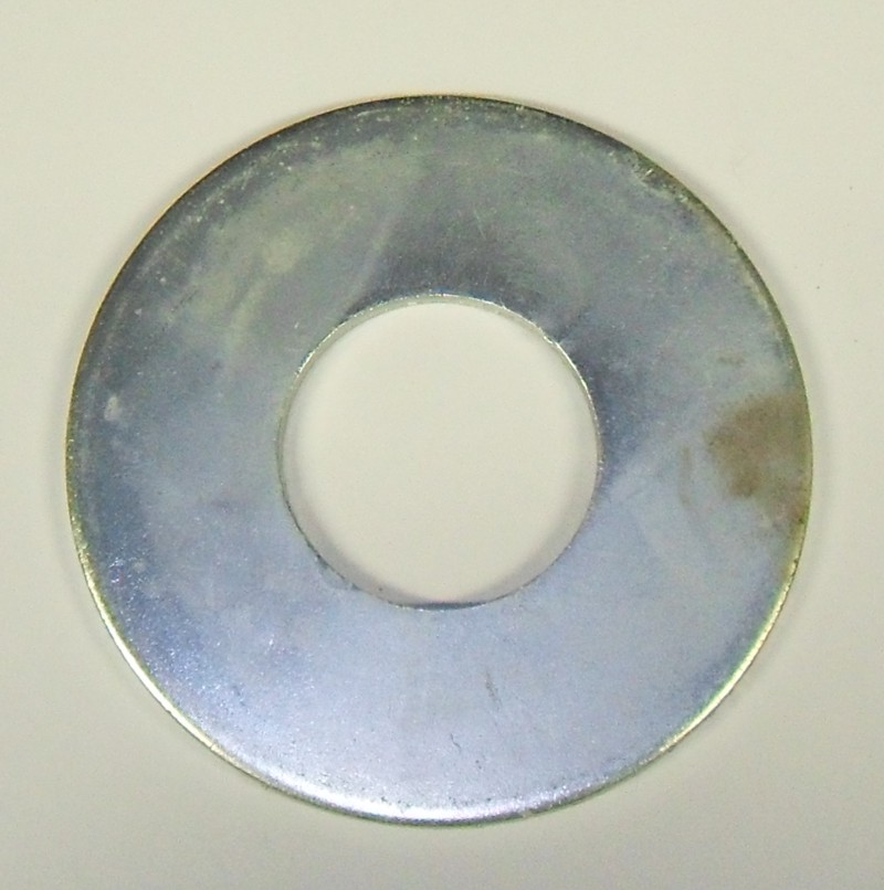 Scheibe 37x88x3,5 p.f. IVECO 8138938 [04-000028]