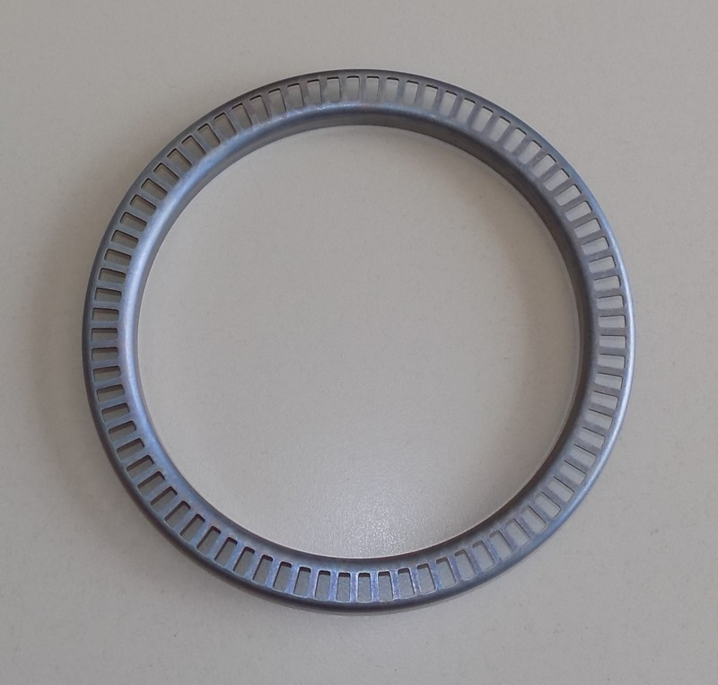 ABS Sensorring 144x177x12mm p.f. Mercedes 9753340415 [04-000156]