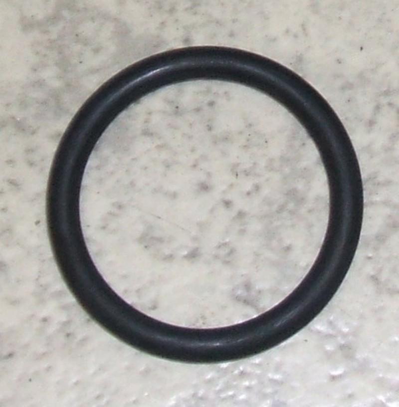 O-Ring Bremswelle p.f. SAF RSM9042 4315004800 [05-000030]