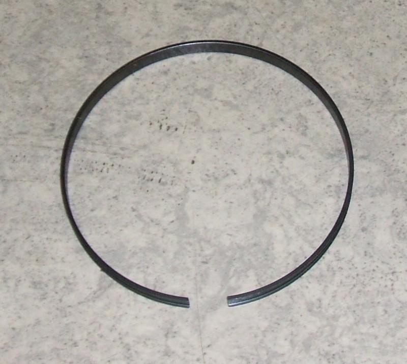 Haltering p.f. SAF Radlager SK RS9042 4184000800 [05-000051]