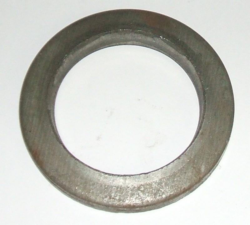 Ring p.f. BPW 0331034280 [05-000055]