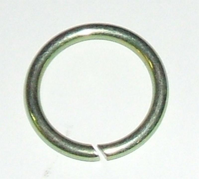Ring p.f. BPW 0331070150 [05-000056]