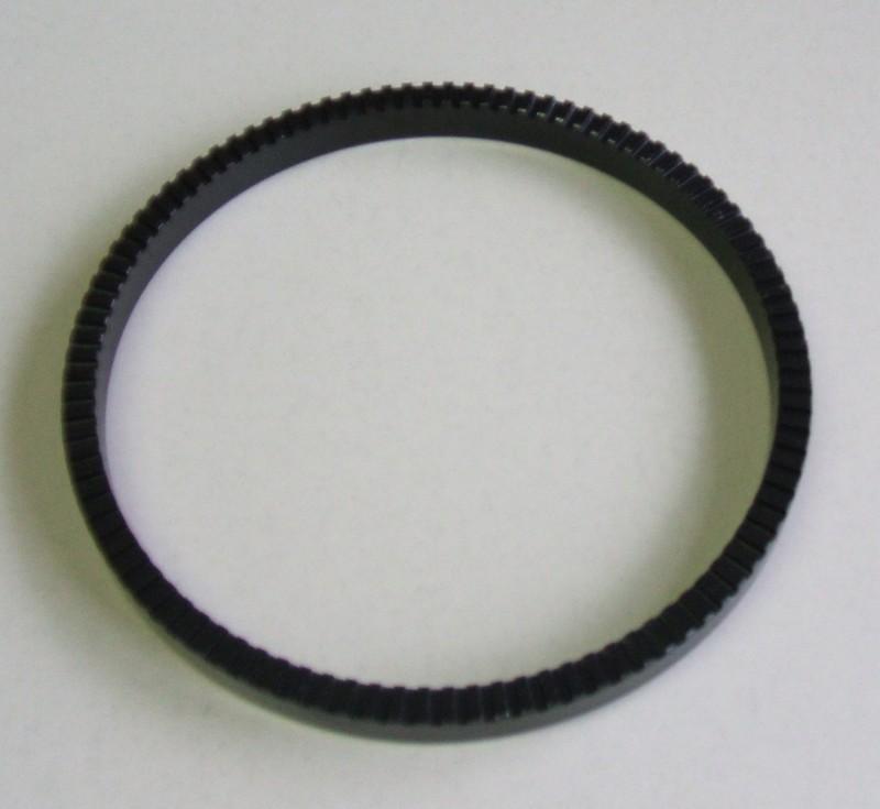 Ring Polrad 10T/=100 geschrumpft p.f. BPW 0331008140 [05-000057]