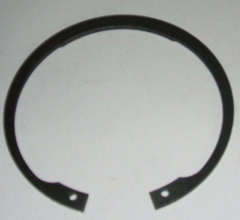 Sicherungsring 140x4 DIN472 p.f. BPW 0256064090 [05-000060]