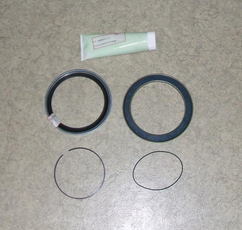 Abdichtung Reparatursatz Radlager SK RS9042/11242 [05-000113]