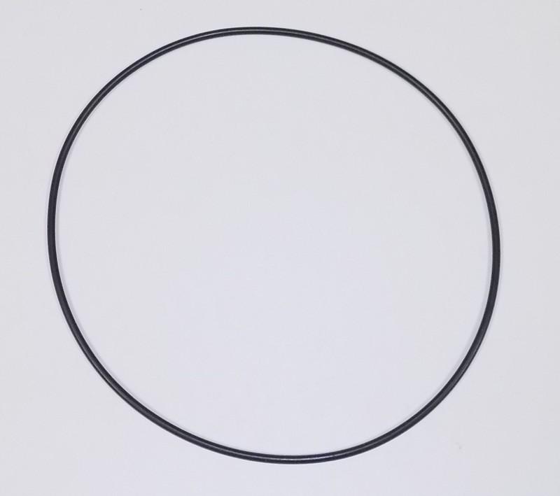 O-Ring Ø160x3 p.f. Gigant 2500160 [05-000191]