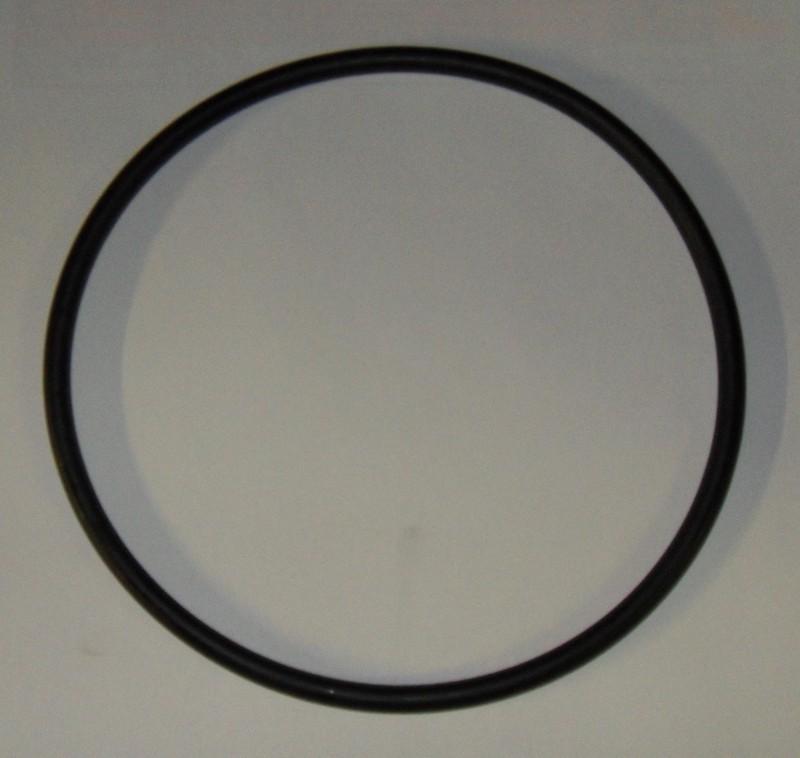 O-Ring Radkapsel p.f. Mercedes 0279978848 [05-000257]
