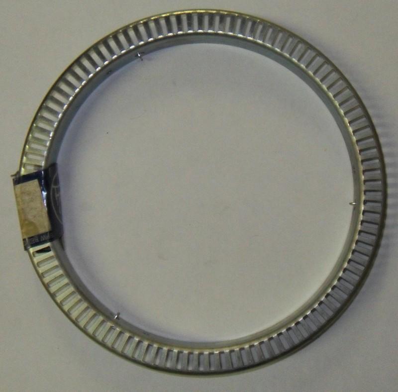 ABS-Ring Z100 p.f. BPW 0531008520 [05-000299]
