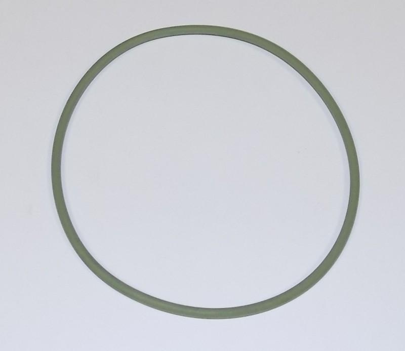 O-Ring 77x82x2,5 p.f. Mercedes 3059970345 [05-000537]