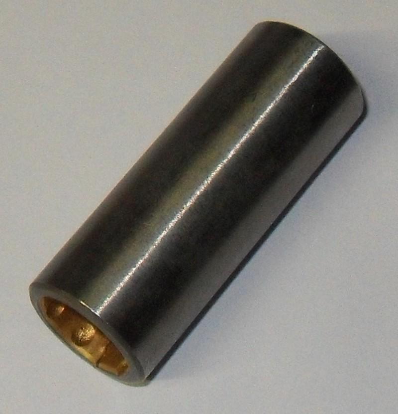 Stahlbuchse 16x22x58 //55046-0092 p.f. NISSAN PATROL [059BM]
