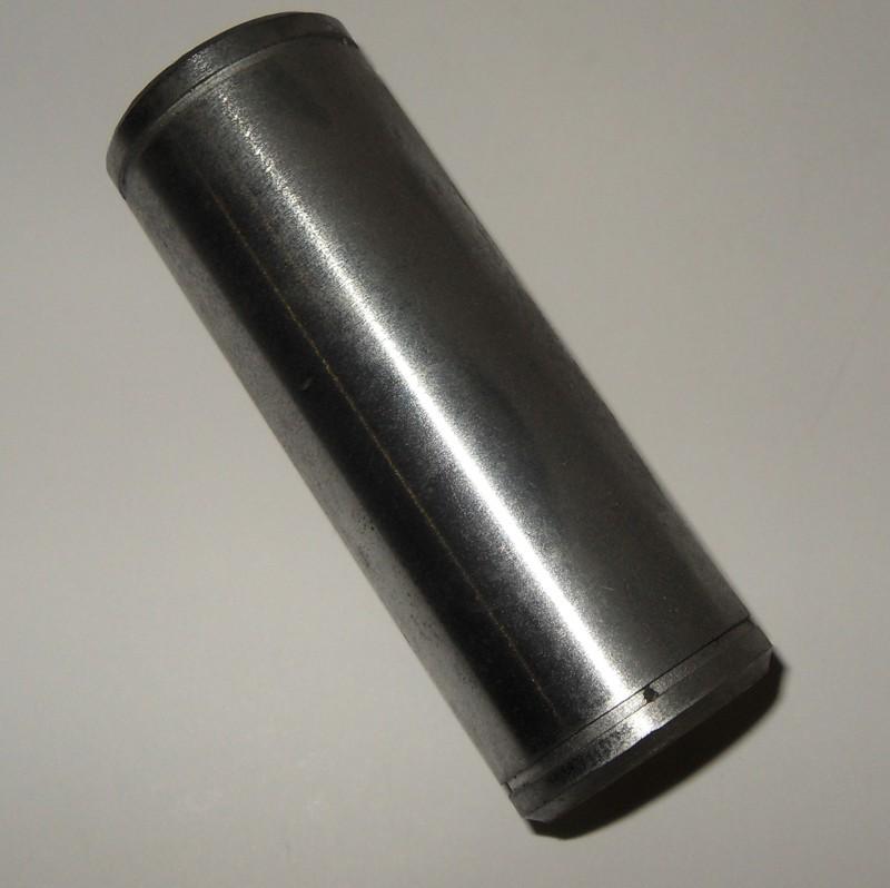 Lagerbolzen 32x87mm p.f. SAF 3213002201 [066.039-00]
