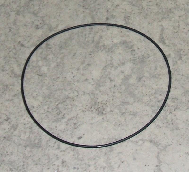 O-Ring 110,74x1,78 p.f. SAF 4315005600 [07-000036]