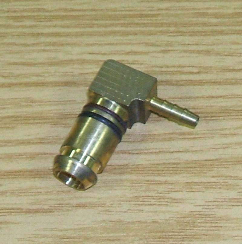 Steckverbinder NG12/16x1 p.f. Mercedes 0029903471 [07-000058]