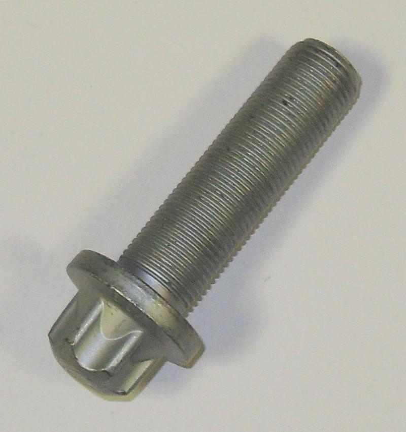 Bremsscheibenschraube M18x1,5 p.f. SAF 4343280110 [07-000176]