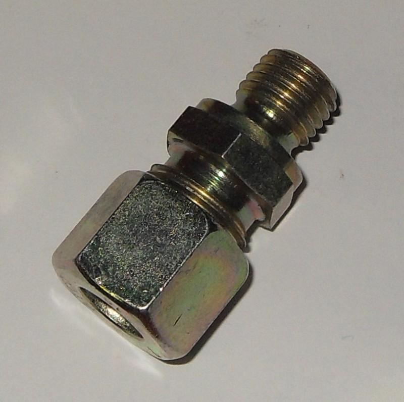 Verschraubung M12x1,5/ L10 p.f. IVECO 3410626 [07-000464]