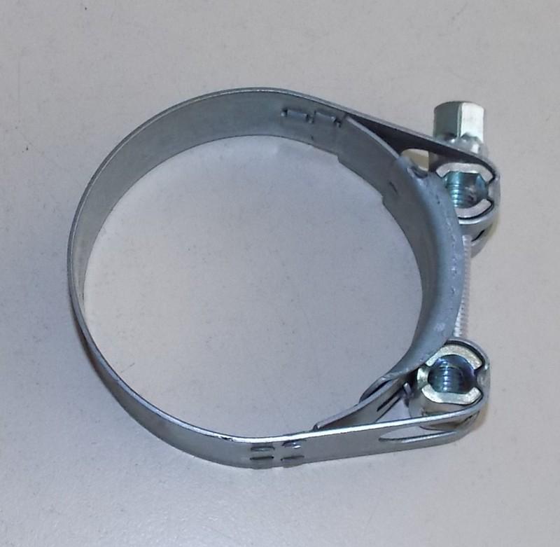 Gelenkbolzenschelle Ø59-63mm [07-000729]