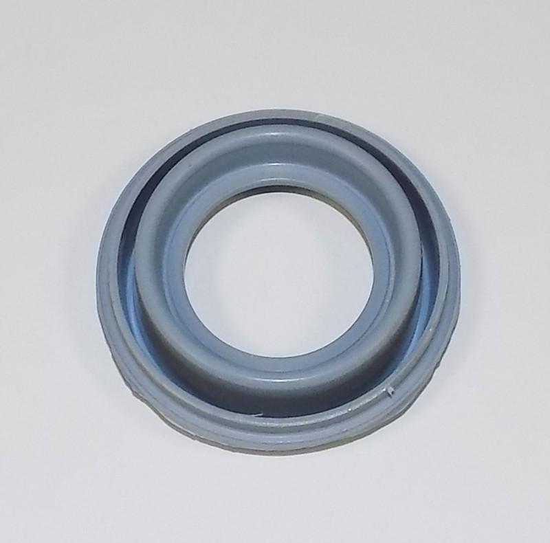 Staubkappe für Bremsversteller p.f. VOLVO 30909543 [07-000767]
