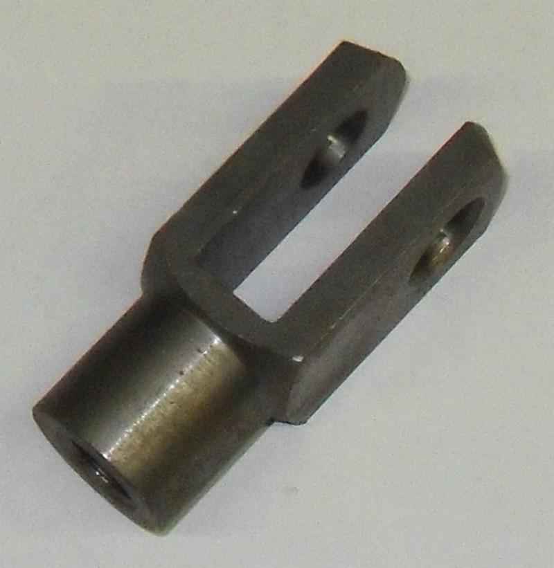 Gabelkopf M14x28 DIN71752 p.f. DAF 0331112 [070.612-00]