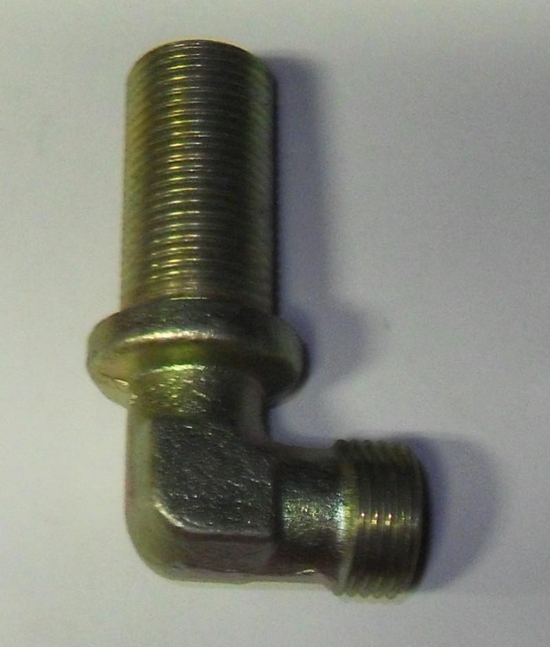 Winkelstutzen M18x1,5 p.f. Mercedes 0039110121 [076.079-70]