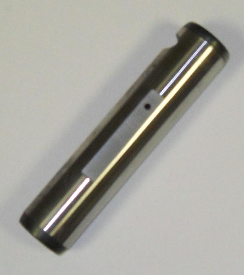 Federbolzen 35x160 p.f. DAF 501576 [104.012-00]