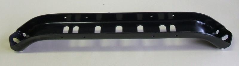 Getriebehalter p.f. MAN 81412050004 [13-000002]
