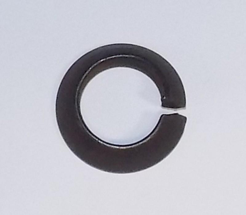 Limesring 16,5x27x7mm DIN74361C [14-000045]