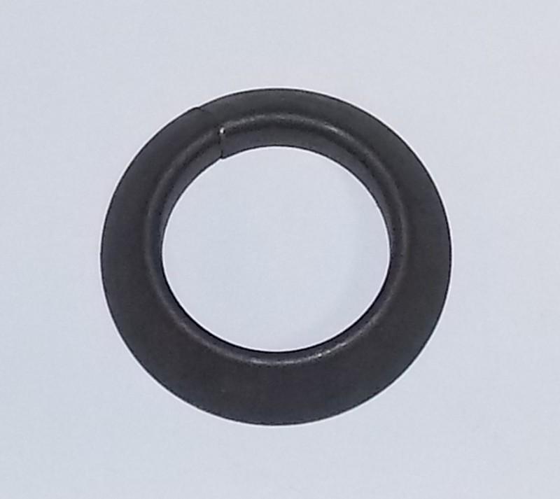 Zentrierring 20x31x6mm p.f. Mercedes 0664020075 [14-000046]