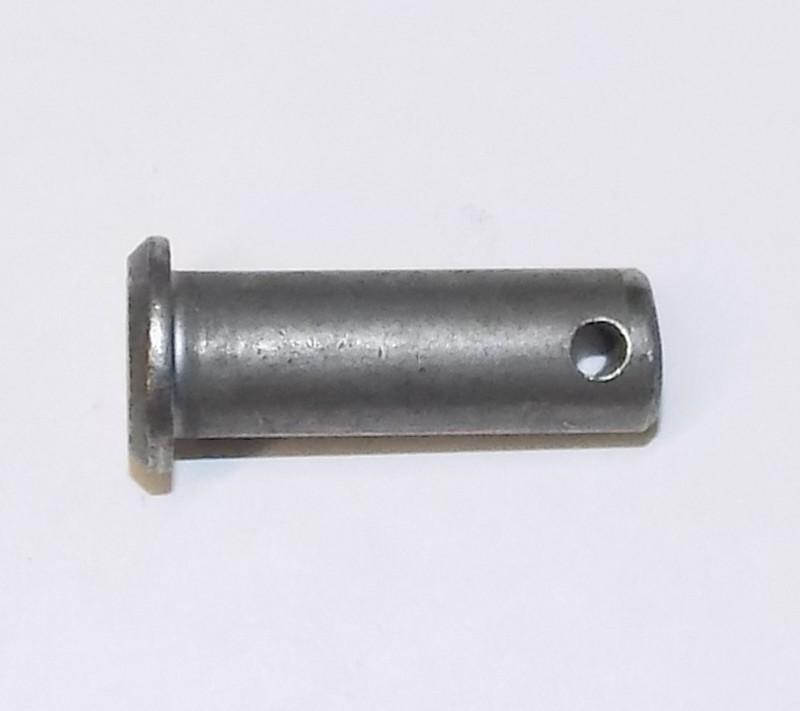 Splintbolzen 12x35mm [1444.12X35]
