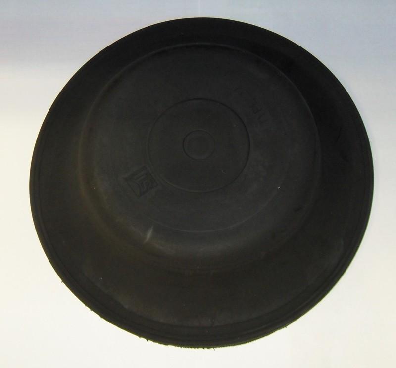 Langhubmembrane 27 200x43 p.f. Mercedes 0004313828 [15-000031]