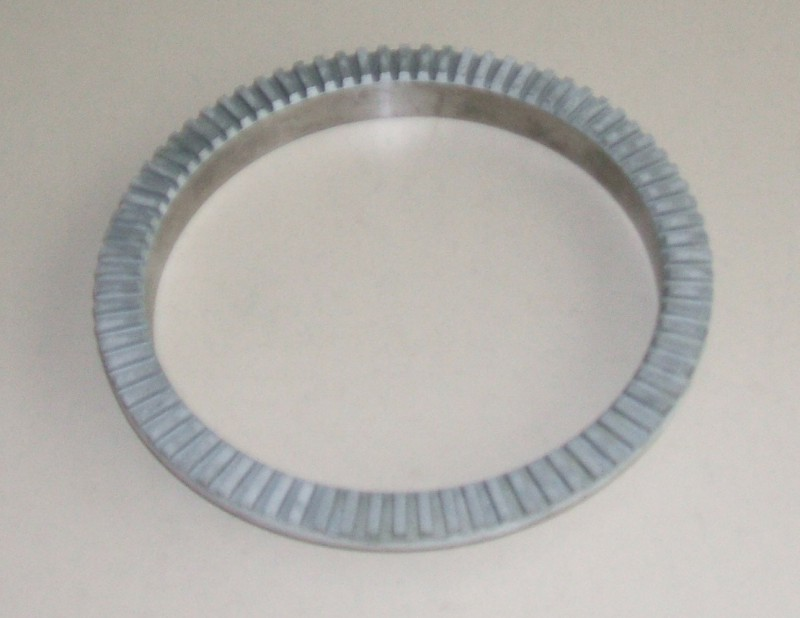 ABS-Ring p.f. Mercedes Benz 6773340015 [15-000032]