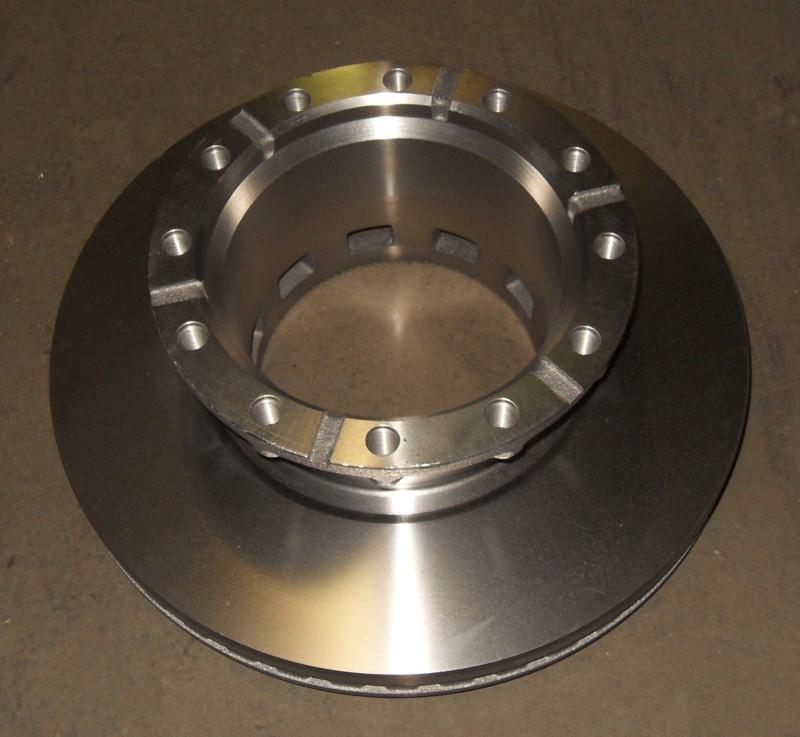 Bremsscheibensatz p.f. IVECO 2995812 [15-000281]