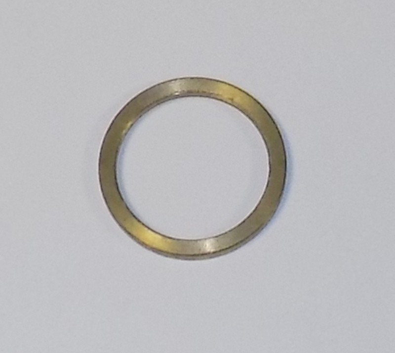 Druckring 26mm p.f. WABCO 8930300904 [15-000409]