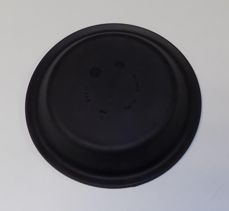 Membrane 24 180x35mm Normalhub p.f. IVECO 1271506 [15-000410]