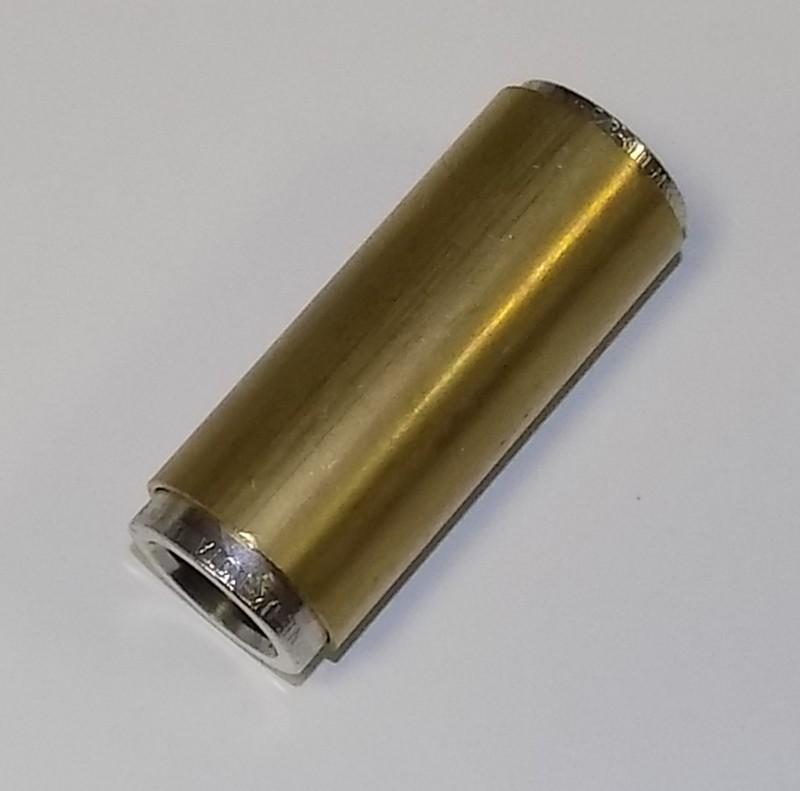 Schnellverbinder 16mm