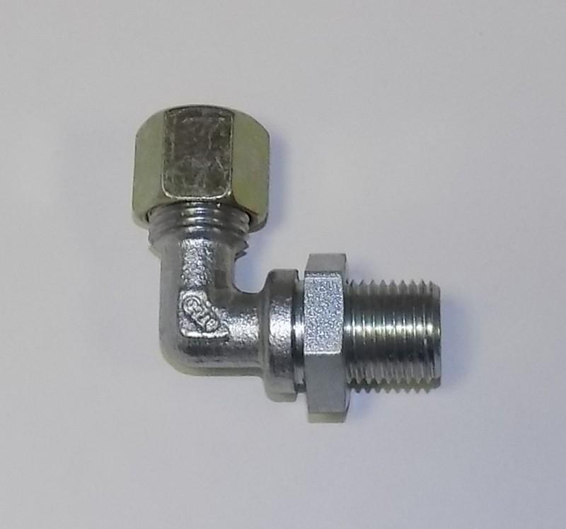 Winkelverschraubung M16x1,5/L10 p.f. IVECO 42470200 [15-000412]
